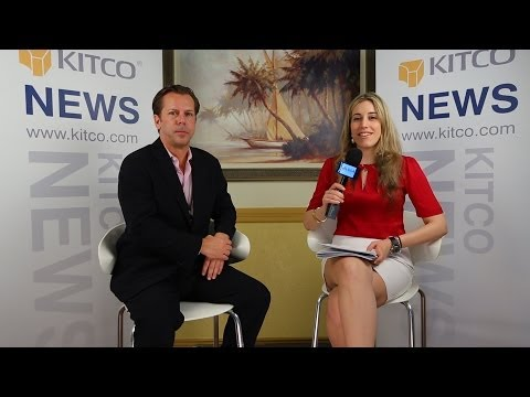 Equities Acting Like Metals Prices Headed Higher: First Majestic Silver CEO | GSA Investor Day