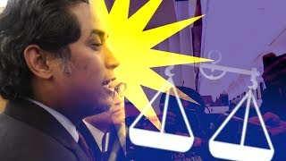 MCA will remain in BN, says Khairy
