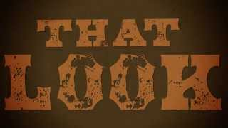 Download Lagu Aaron Watson - That Look (Official Lyric Video) Gratis STAFABAND