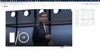 YouTube Caption Bangla How To Turn On YouTub Video Captions যে কোন ভিডিও বাংলায় দেখুন