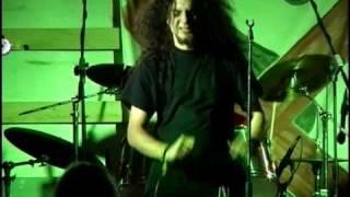 Black Pearl - Live in Prezid (Part 5)
