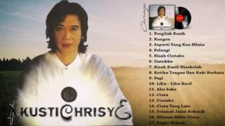 Download Lagu CHRISYE - 17 Hits Nostalgia Seleksi Terbaik Paling Enak Didengar Gratis STAFABAND