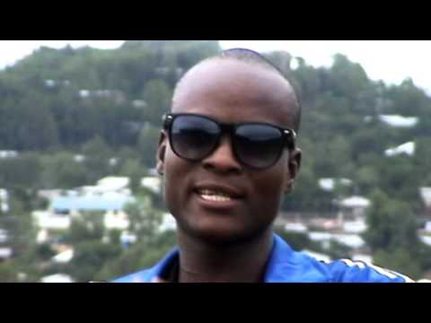 Ken Phiri   Dzuka Malawi Official HD Video
