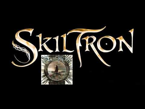 Skiltron - One Way Journey