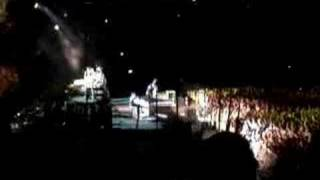 Linkin Park- Numb - London O2