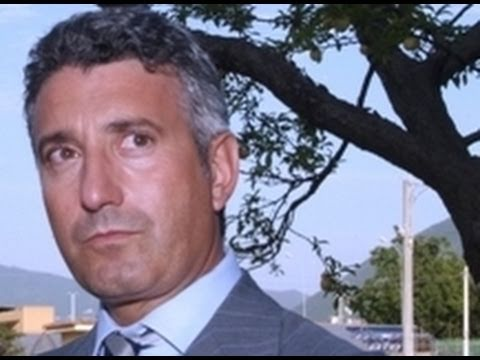 Napoli – Camorra, arrestato consigliere regionale del Pdl Alberico Gambino