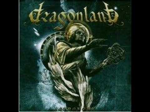 Dragonland - Rondo a