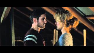 The Lucky One - TV Spot 2