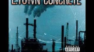 Watch E Town Concrete Mandibles video