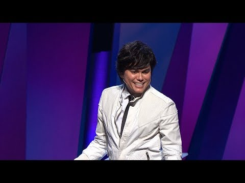Joseph Prince - Actively Possess Your Forgiveness In Christ - 19 Oct 14 video