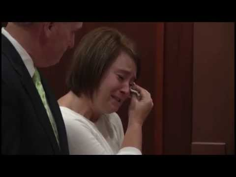Former Teacher Gets Two Years In Prison For Sex With Teenage Student video
