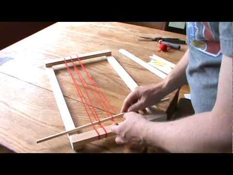 how-to-weave-with-a-simple-frame-loom.html