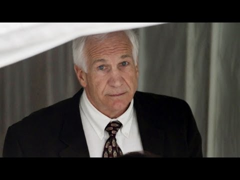 Jerry Sandusky trial: defense witnesses speak of 'local hero ...