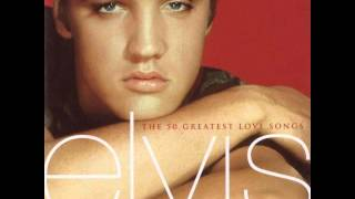 Watch Elvis Presley In Your Arms video