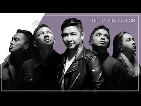 Download The Best Of UNGU | Kompilasi Full Album  Mp4 baru