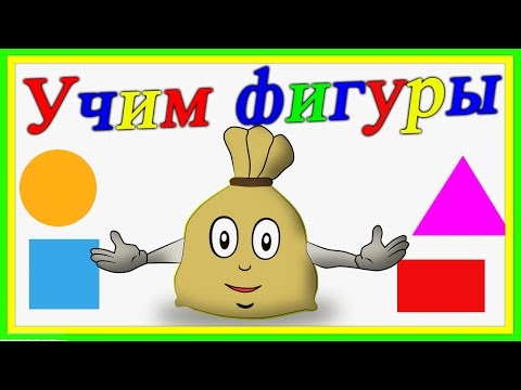 Песенки для детей – Едет трактор  ТеремокТВ