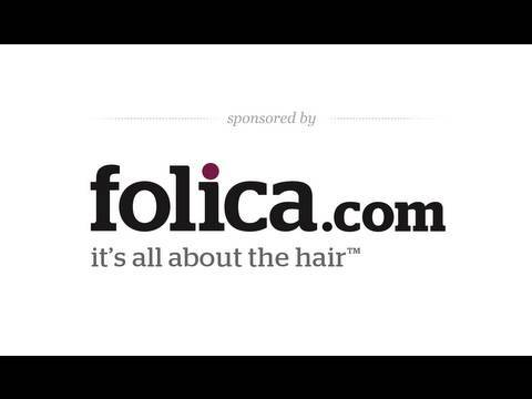 Folica.com - Hair Products & Review!