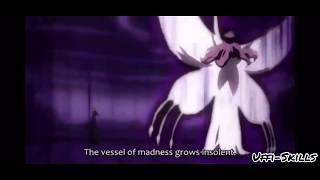Bleach Brave Souls Flyzen DESTROYS Technique Inheritance Zone ?