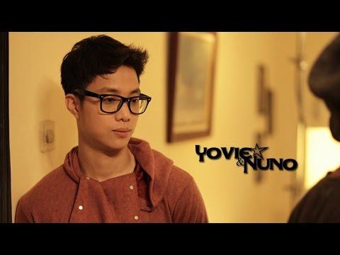 YOVIE & NUNO - Tour Promo Tanpa Cinta
