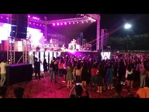 Banjara Song By Mohammad Irfan Live