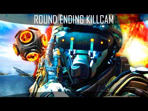 Hilarious Cod Advanced Warfare Killcams! (mlg Parody, Crossmap & More!) video