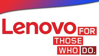 Lenovo Some Unknown Things!