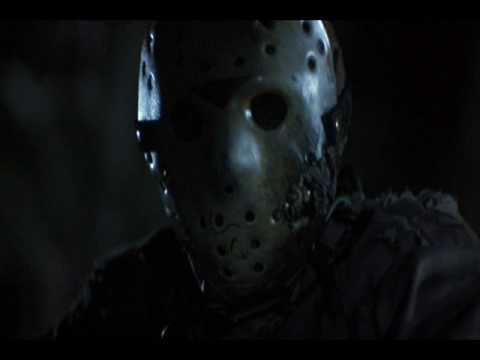 Friday The 13th Part 7 A New Blood