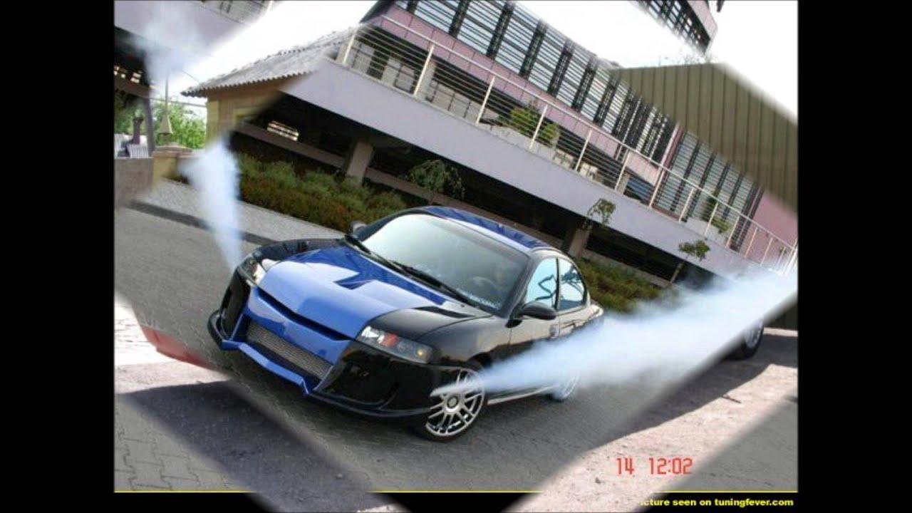 Тюнинг русских машин фото