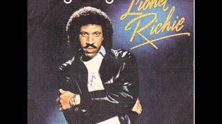 download lagu Lionel Richie  - All Night Long -  gratis