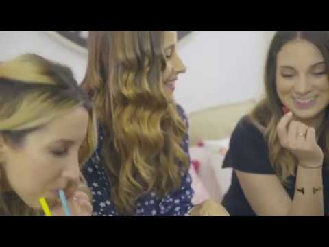 SEPHORA estrena 'In Your Face', una webserie para Millennials