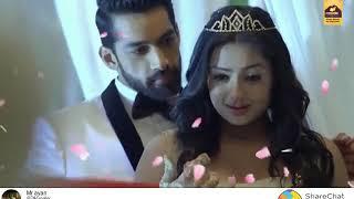 O karam khudaya hai New latest HD video song