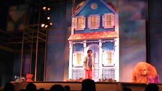 Play - Playhouse-disney-live-on-stage-1-of-3