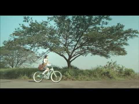 Download  MV Yuuhi wo Miteiruka Apakah Kau Melihat Mentari Senja - JKT48 Gratis, download lagu terbaru