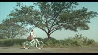 Download Lagu MV Yuuhi wo Miteiruka Apakah Kau Melihat Mentari Senja - JKT48 MP3