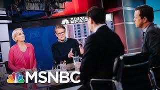 Joe: GOP Health Care Bill Needed To Fail | Morning Joe | MSNBC