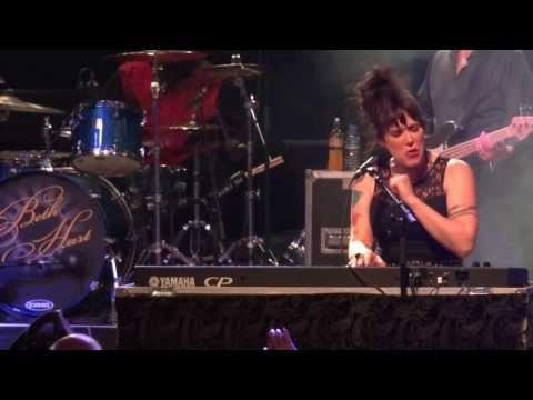 Beth Hart - Sky Full Of Clover