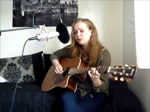 Born To Die - Lana Del Rey (Cover by Linda)