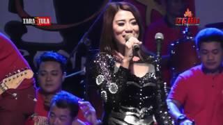 download lagu Tirai Cinta   Nuning Falenc gratis