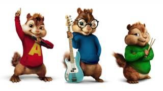 Download Lagu Chipmunks Sing ''Believer'' - Imagine Dragons Gratis STAFABAND