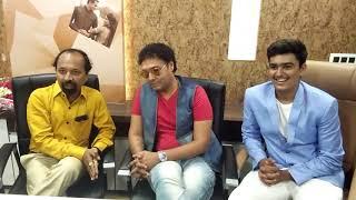 Download BANSI FILMS CHANDAN RATHOD 3Gp Mp4