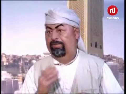 image vidéo Les Guignols du Maghreb sur Nessma TV 08/08/2012