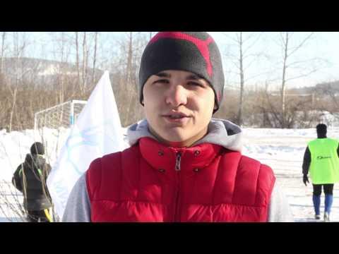 Приглашение на боевой спарринг против Антона Новикова