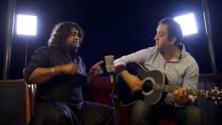 Munni Badnaam, Mitwa, Raabta, Beat It (and more) | Assorted Medley - Rashid Ali & Aishwarya Nigam