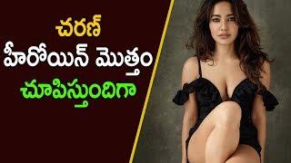 Neha Sharma Photo Shoot | Latest Telugu Movie News