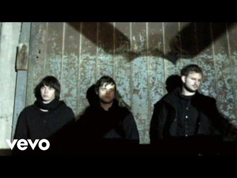 White Lies - 4Music Film