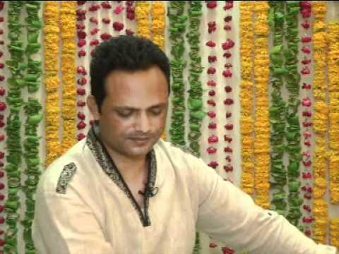 Zindagi Mein To Sabhi Pyaar Kiya Karte Hain - Dr. Roshan Bharti...