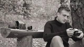 """Дезертир"" (песня из фильма ""Кино про Алексеева"")cover"