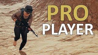 🔴 Pro PUBG Player | 1000+ Wins | NEW PATCH | Event Pass
