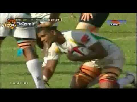 Thescore.lk - Sri Lanka Vs Kazakhstan - A5n 2013 - 1st Half video