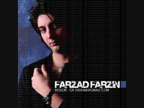 Farzad Farzin   Man O To video